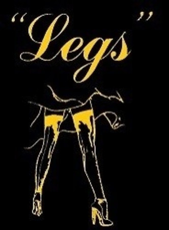 Legs Dance Studio
