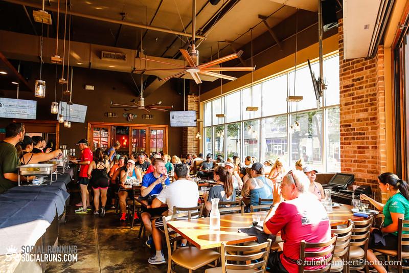 Fort Worth-Social Running_917-0658.jpg