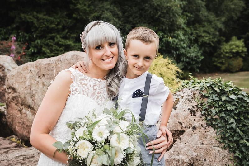 Nick & Natalie's Wedding-341.jpg