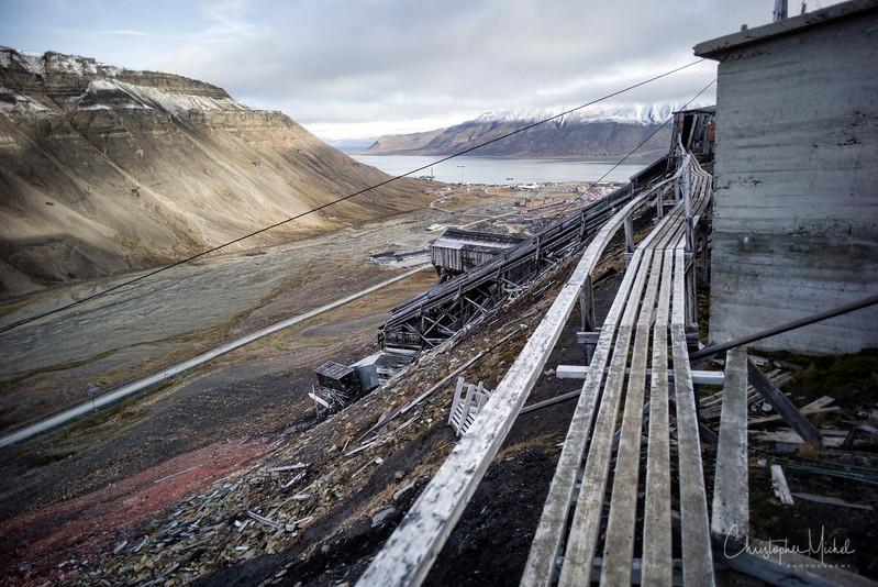 8-29-16170303 Longyearbyen Svalbard Mine 2b.jpg