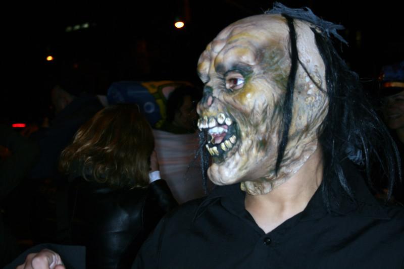 Halloween Parade 038.jpg