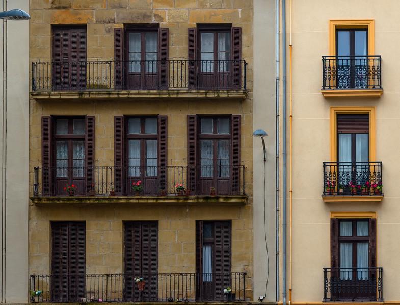 CB_Spain0518-607.jpg