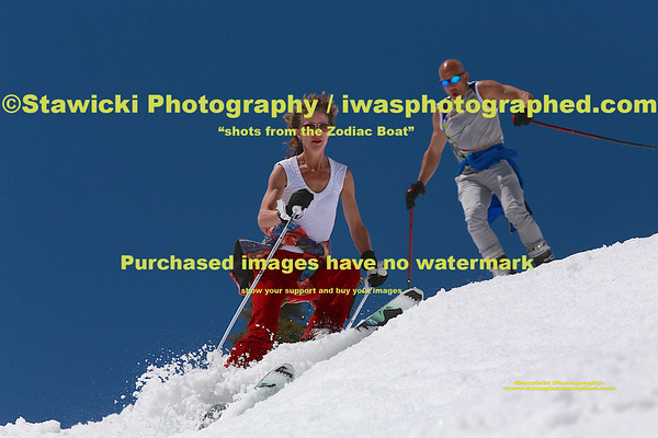 Portfolio Images of Wind, Water, Dirt and Snow.