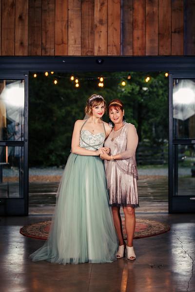 508-CK-Photo-Fors-Cornish-wedding.jpg