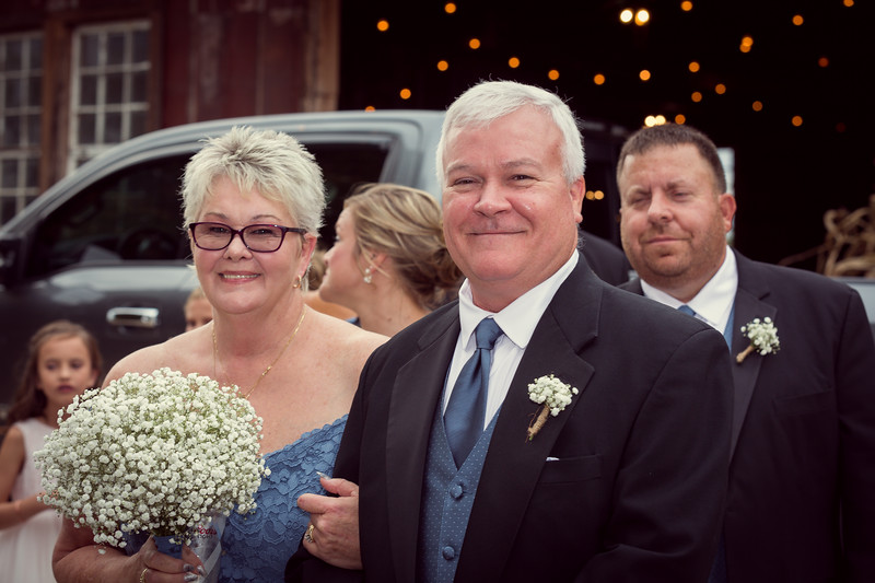 Carson Wedding-131.jpg