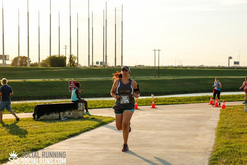 National Run Day 5k-Social Running-3094.jpg