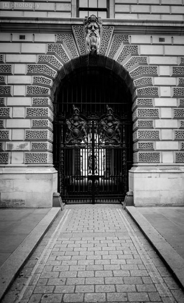 20140728_LION_LONDON (43 of 48)