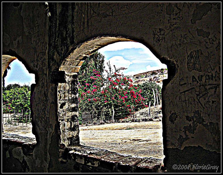 WindowWorld  ©2008 FlorieGray