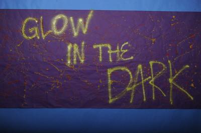 Glow in the Dark 2019