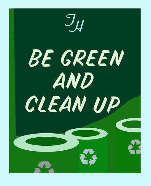 Be_Green_and Clean-up_3.jpg