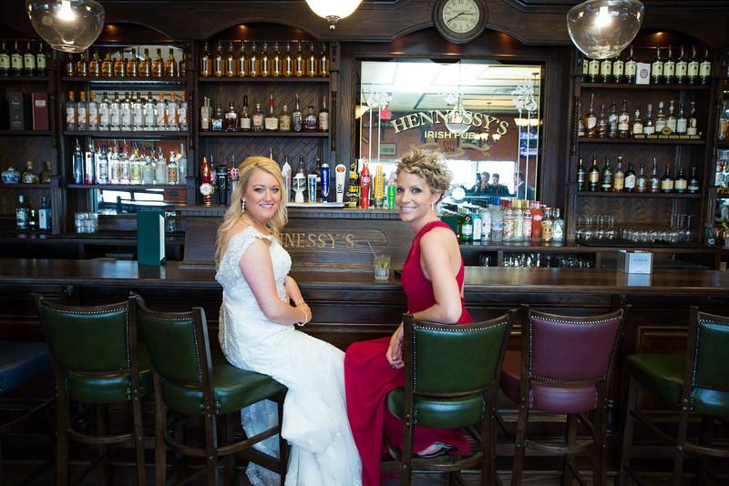 Natalie&Brett-391.jpg