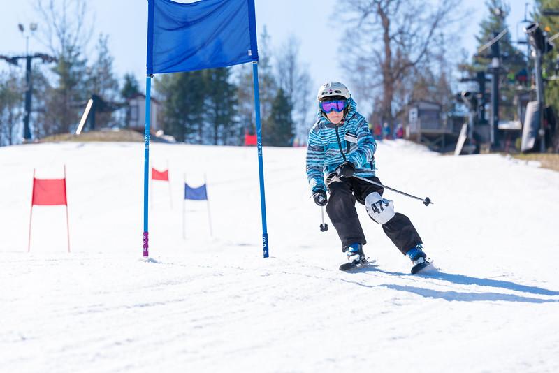 56th-Ski-Carnival-Sunday-2017_Snow-Trails_Ohio-2560.jpg