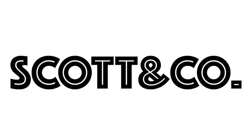 SCOT&CO LOGO 2018.jpg