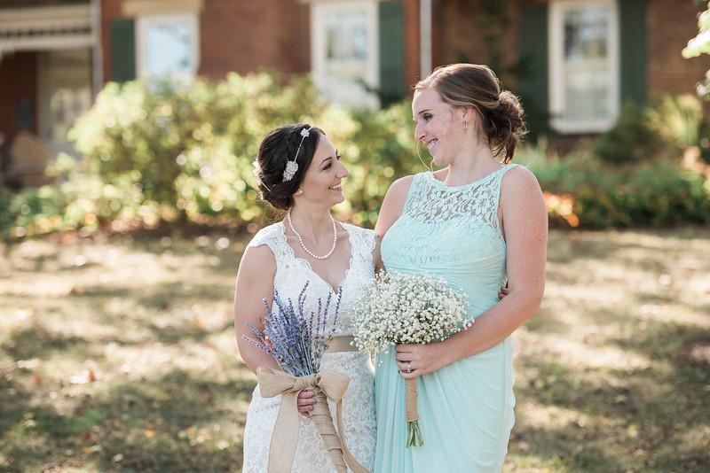 Wright Wedding-114.jpg