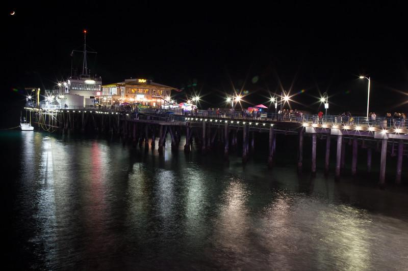 Santa Monica-103.jpg