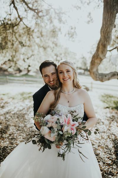 Casey-Wedding-7439.jpg