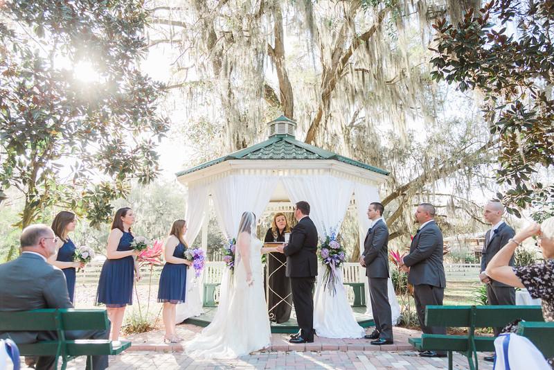 ELP0312 DeRoxtro Oak-K Farm Lakeland wedding-1226.jpg