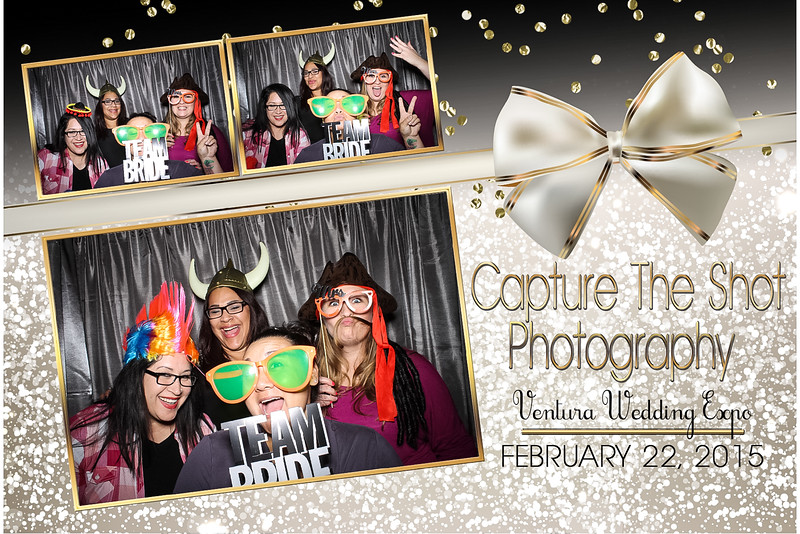Ventura Wedding Expo 2015-112.jpg