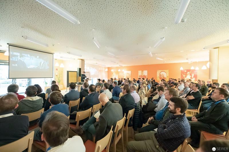20181113_100651_experts_live_austria_2556.jpg