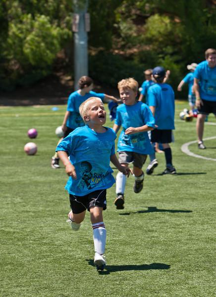 110816_CBC_SoccerCamp_5157.jpg