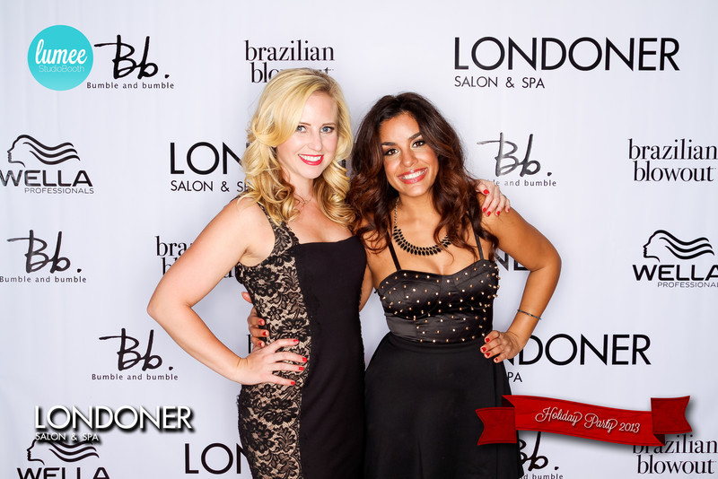 Londoner Holiday Party 2013-107.jpg