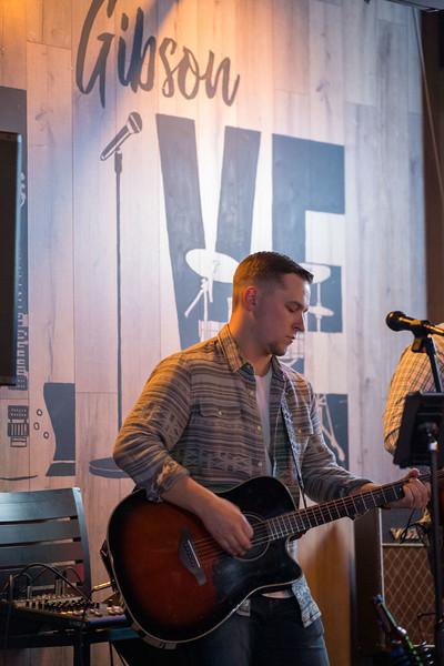 2019 LW Band Gibson-00104.jpg