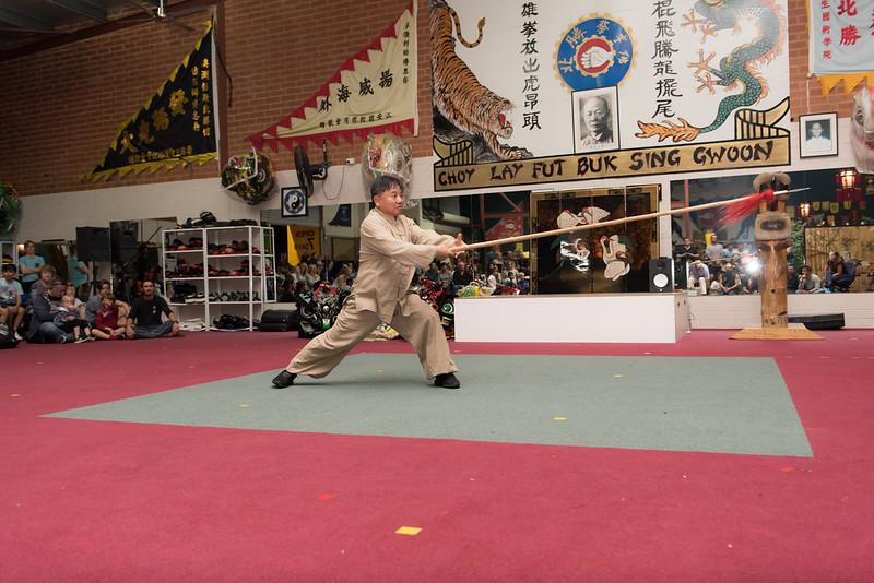 Shaolin-89.jpg