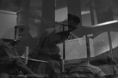 The Big Knife (1955)