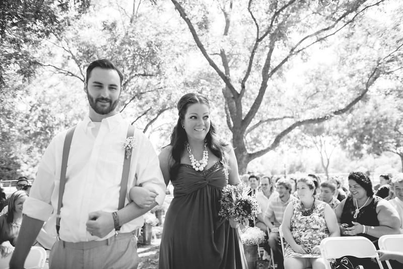 2014 09 14 Waddle Wedding-187.jpg