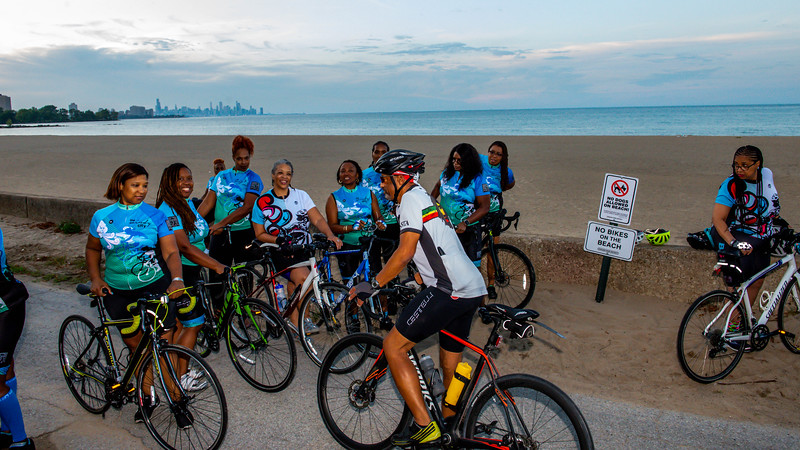2019-Black-Girls-Do-Bikes-Chicago-91.jpg