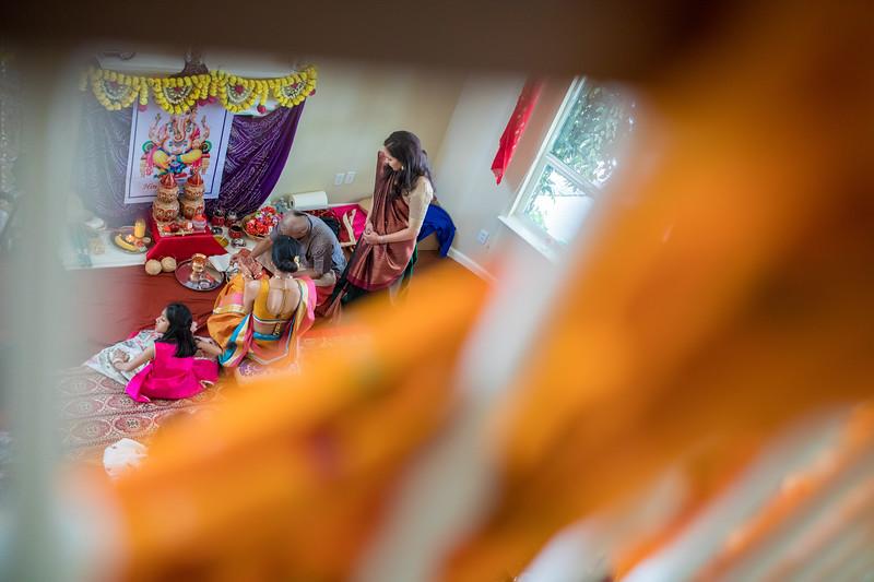 Hina_Pithi_Pooja-123.jpg