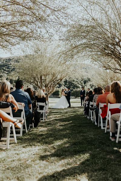 Casey-Wedding-9841.jpg
