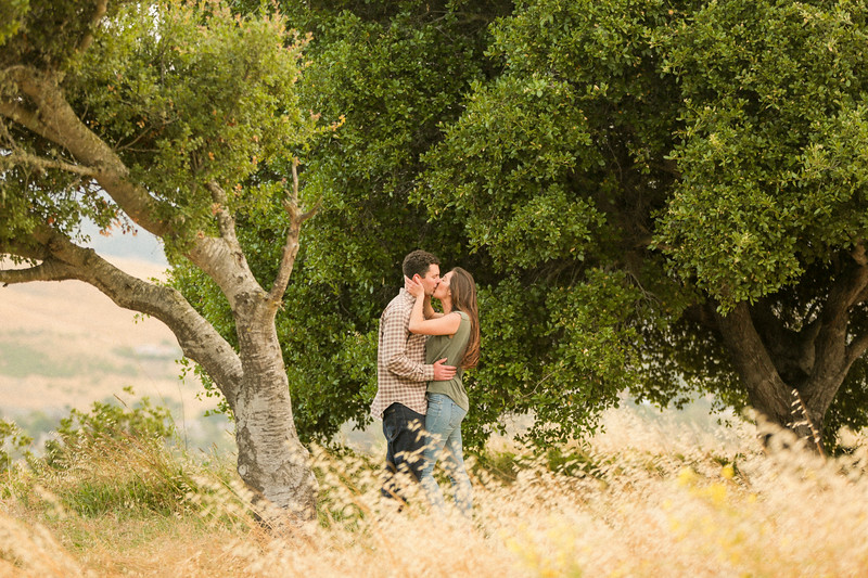 Wedding_Photographer_San_Luis_Obispo_Trine_Bell_Elopement_Photographer_California_Best-0008.jpg