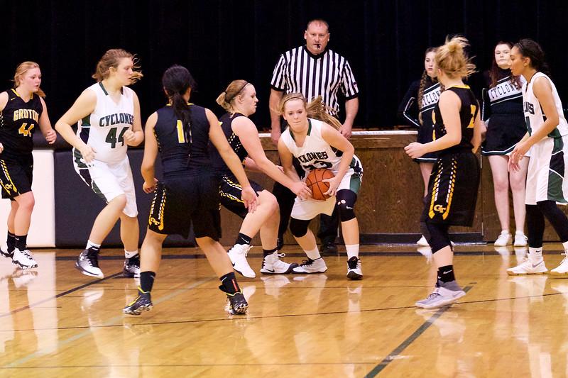 '17 Cyclones Girls Basketball 202.jpg