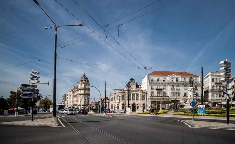 Lisboa- Street - 6 (1 of 1).jpg