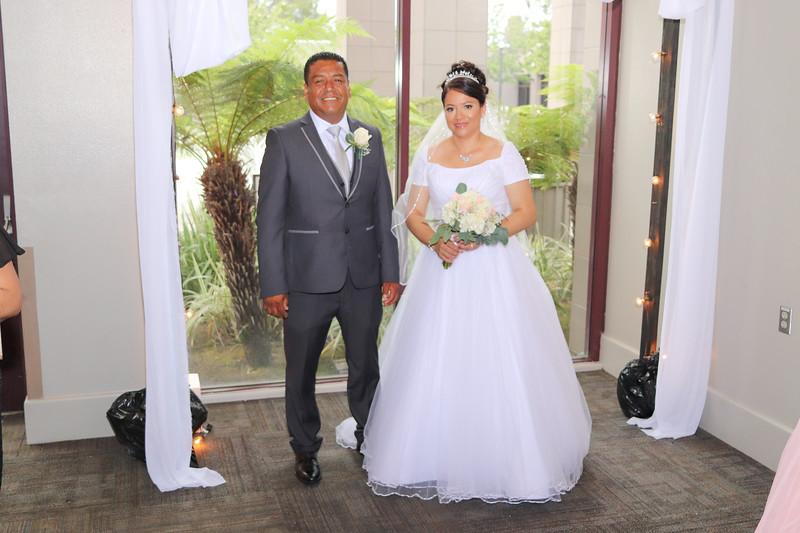 A&F_wedding-457.jpg