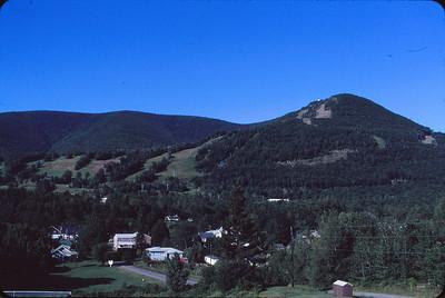 Vermont--1981