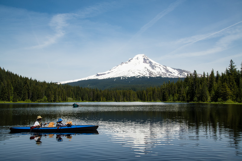 Mt Hood with kayakers.jpg