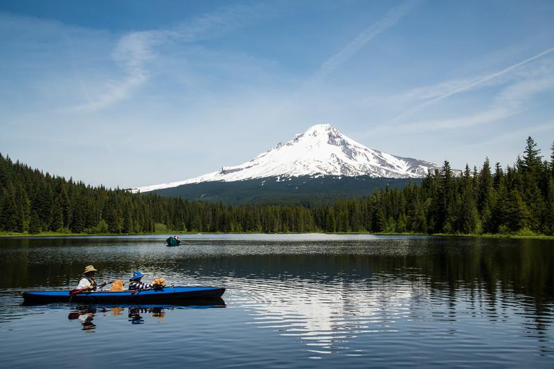 Mt Hood with kayakers.jpg