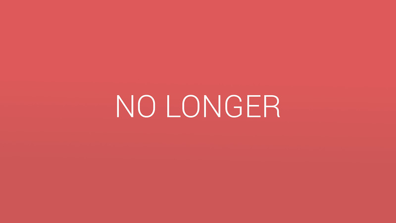 No Longer.jpg