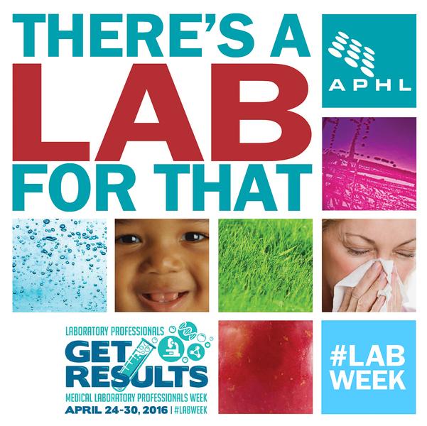 COM_2016Apr_Lab-week-blog-FI.png