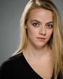 Uwyo-Katherine Schultz