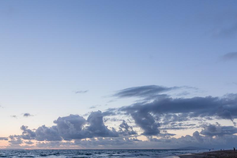 Sunset Sky 00182.jpg