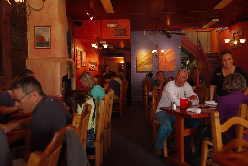Kanab - Rocking V Cafe 03 - KCOT.jpg