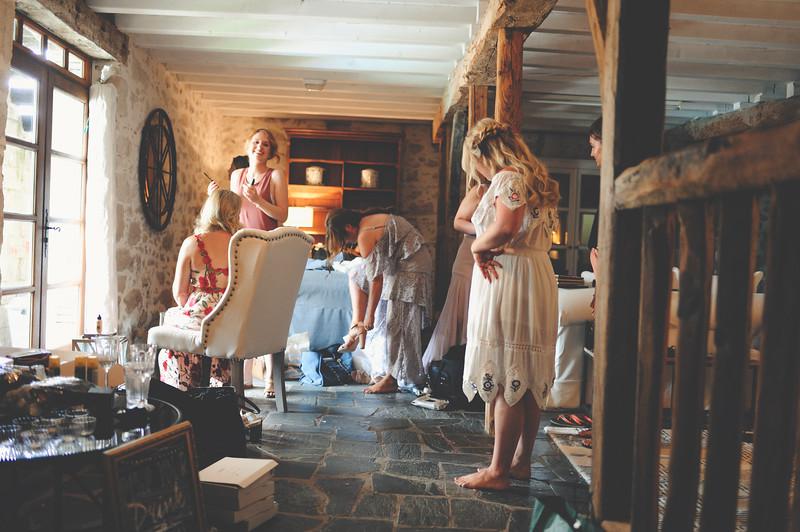 Awardweddings.fr_Amanda & Jack's French Wedding_0093.jpg