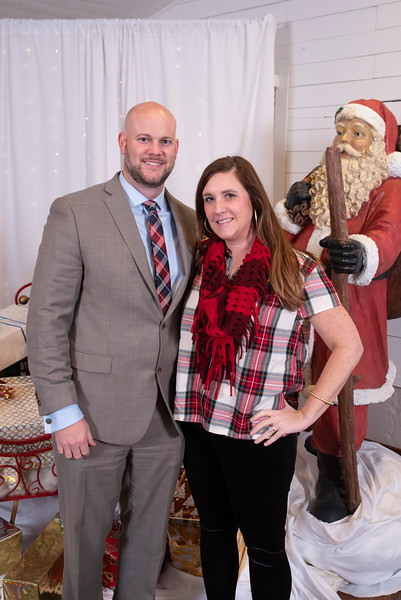 20191202 Wake Forest Health Holiday Provider Photo Booth 055Ed.jpg