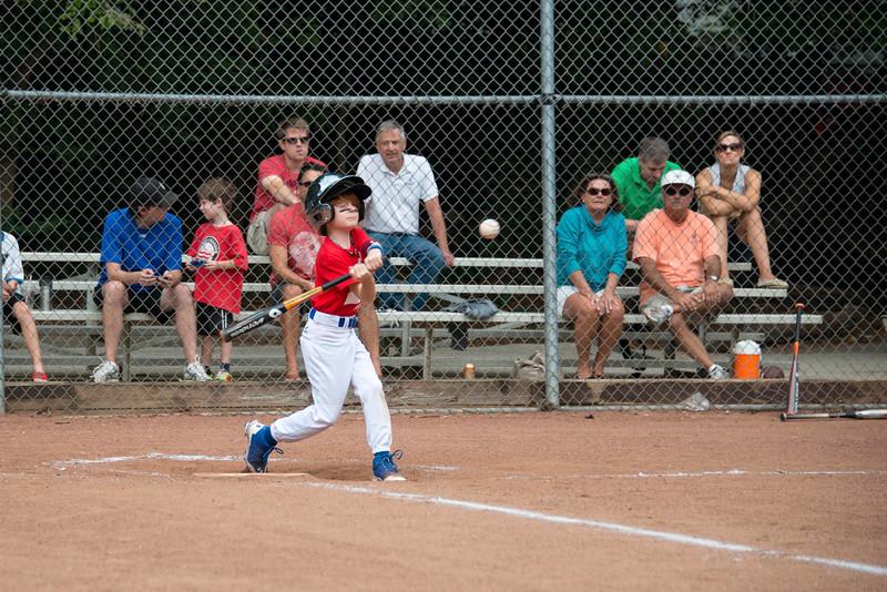 NYO Barons Baseball-7.jpg