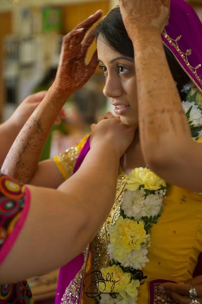 bap_haque-wedding_20110630180937-_BA12059.jpg