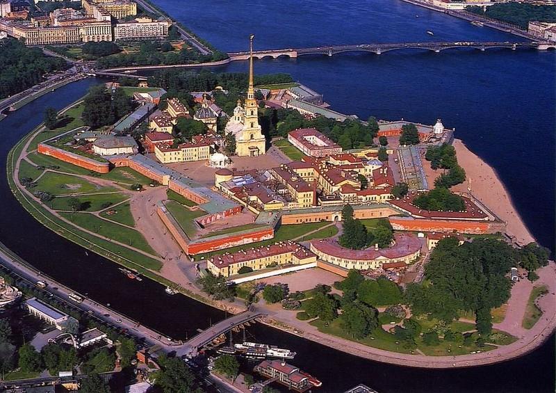 055-peter-paul-fortress-arial-shot.jpg