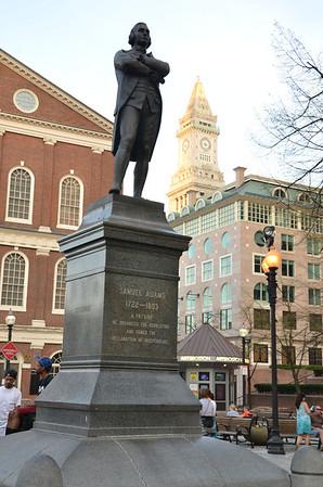 2012-04-17-Boston-Waterfront
